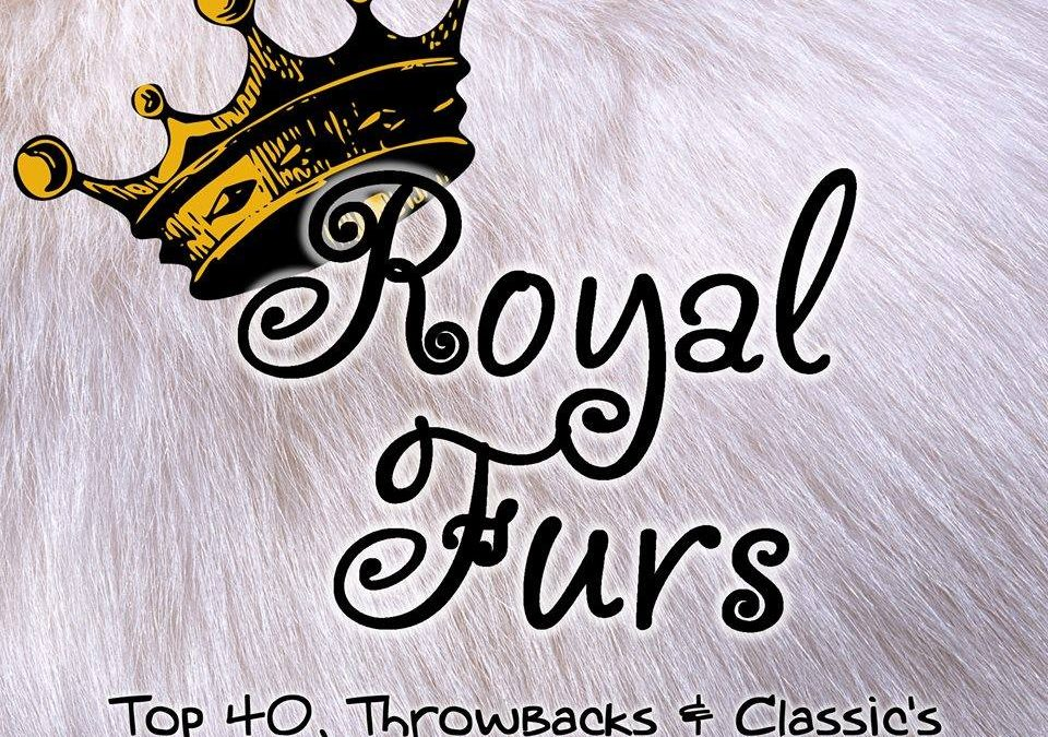 Royal Furs