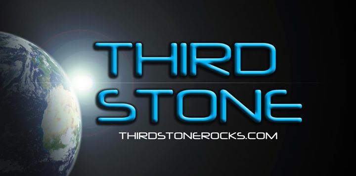 "Third Stone at ""Inn on the Blues"" York,ME"
